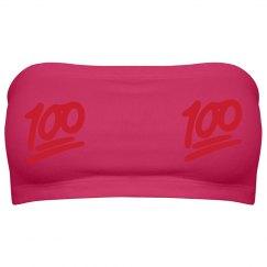 Keep It 100 Summertime