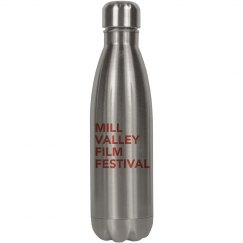 MVFF41 Water Bottle