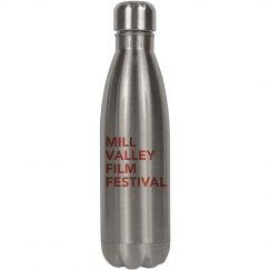 MVFF41 Water Bottle
