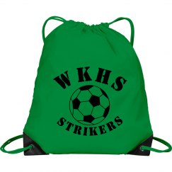 Strikers Soccer Gear