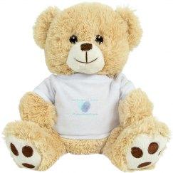 KBB Teddy Bear
