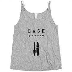 Lash Addict