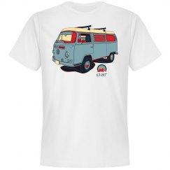 OAR Bus