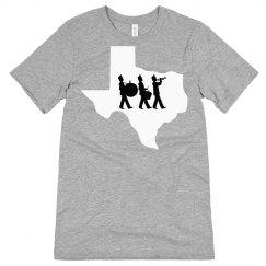 Texas - Band