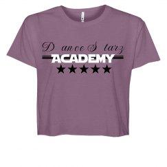 Girls Nationals Shirts