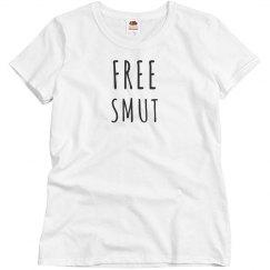 Free Smut