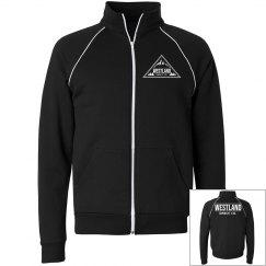 Westland team jacket 1