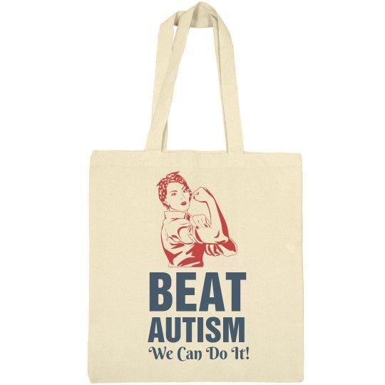 Beat Autism