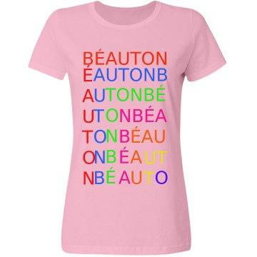 Beauton _10