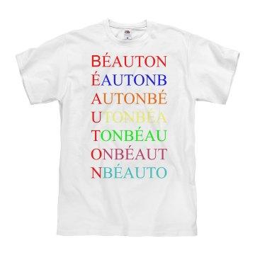 Beauton _5
