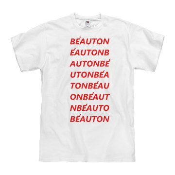 Beauton _7