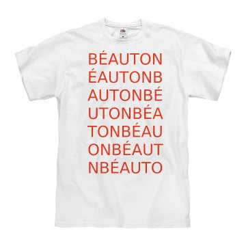 Beauton _8