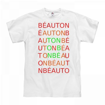 Beauton _9