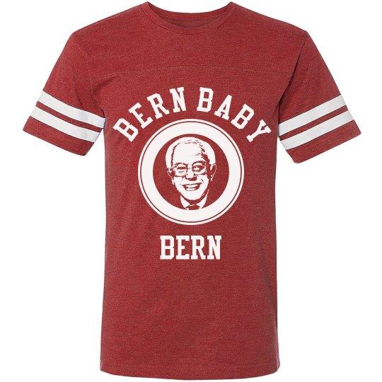 Bern Baby, Bern
