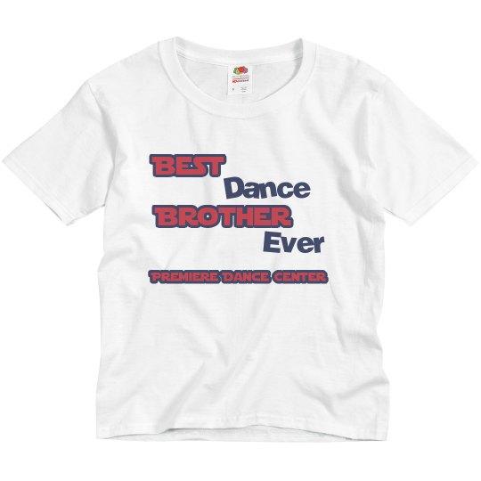 Best Dance Bro