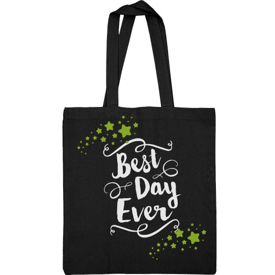 BEST DAY EVER COLLECTION