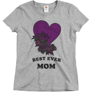 best ever mom