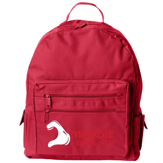 Best Friends Bag 2
