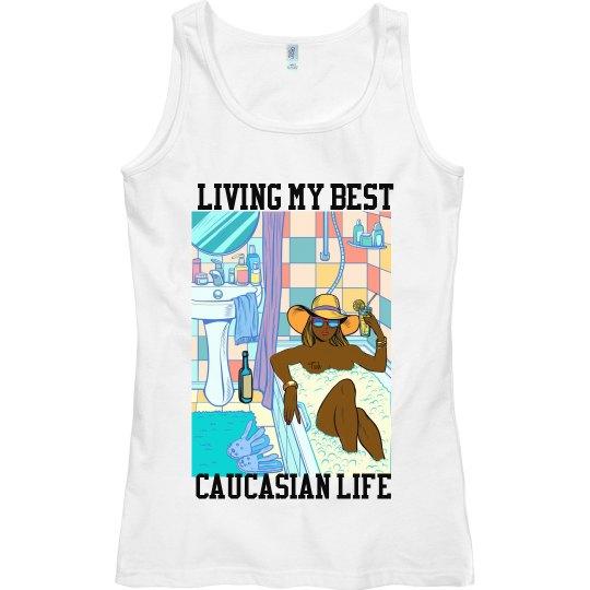 Best life (tank)