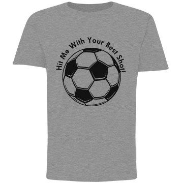 Best Shot Shirt