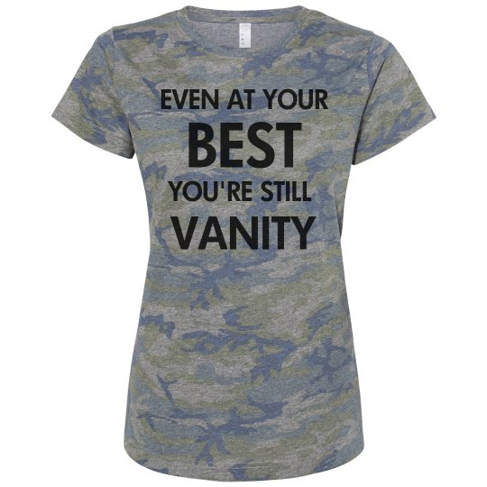Best/Vanity