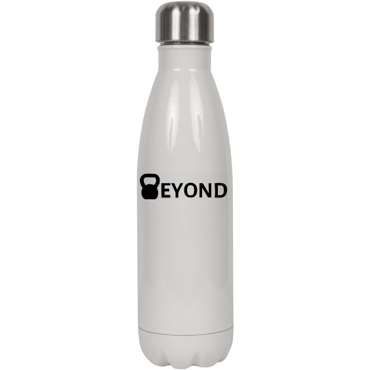 Beyond Insulated Performance Bottle