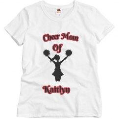 Cheer Design