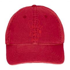 Cheers & Ears Hat