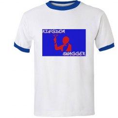 Kingdom Swagger#2