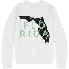 Florida State Sweatshirt