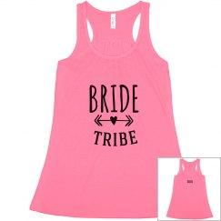 The Bride Tribe - 2016