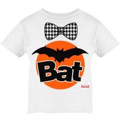 Infant vampire bat TSHIRT