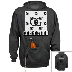 TheOutboundLiving OG comfy Sweater