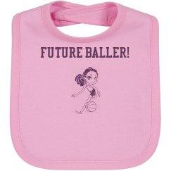 Future Baller