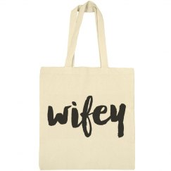 The Wifey Bag