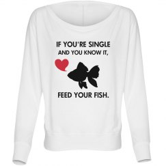 Feed Your Fish