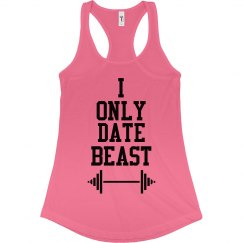 Only For Beast