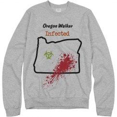 Oregon Walker