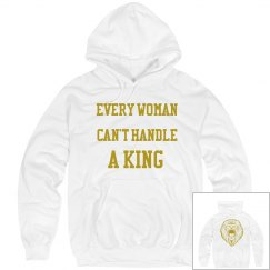 King Things