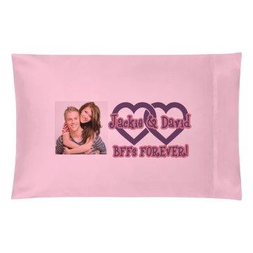 BFF Pillow