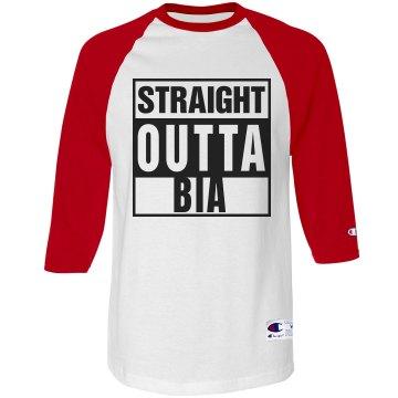 BIA long sleeve