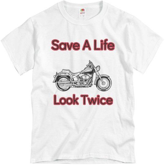 Bikers Matter
