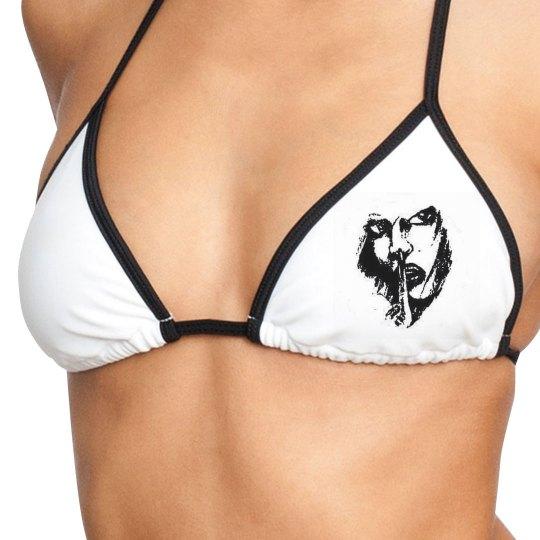 Bikini's for you