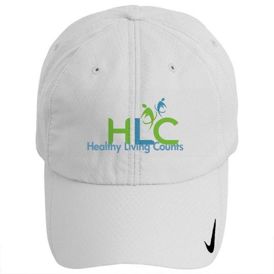 BL HLC Nike Cap