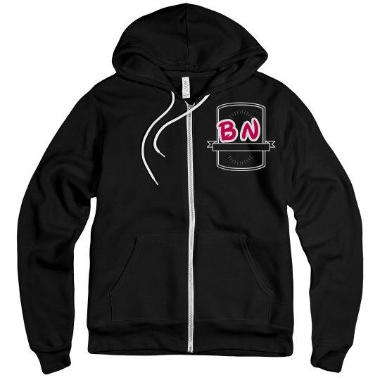 BN (sweatshirt)