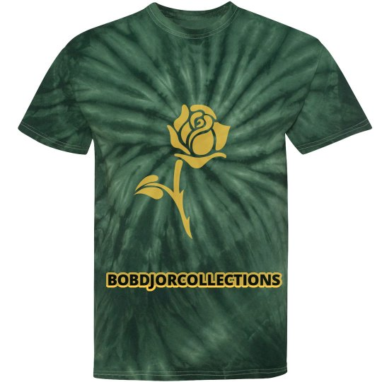 BOBDJORCOLLECTIONS Rose
