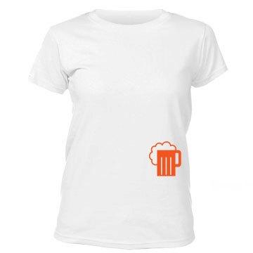Boozin Susan