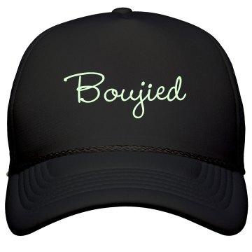 Boujied