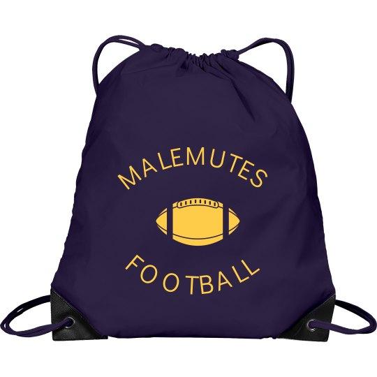 Boys bags