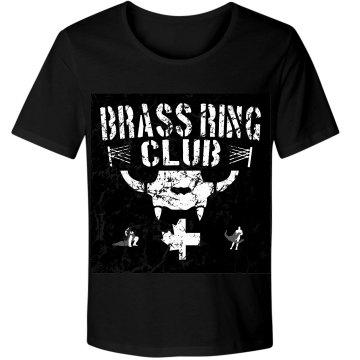Brass Ring Club